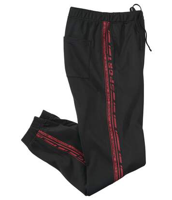 Pantalon de Jogging Running