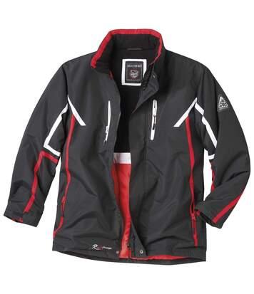 Waterafstotende ski-jas Rocheuses®
