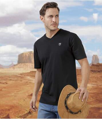 Sada 4triček Arizona Land