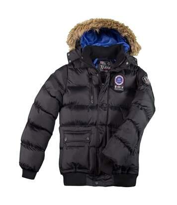 Куртка XLAND «Оптимальная Защита»
