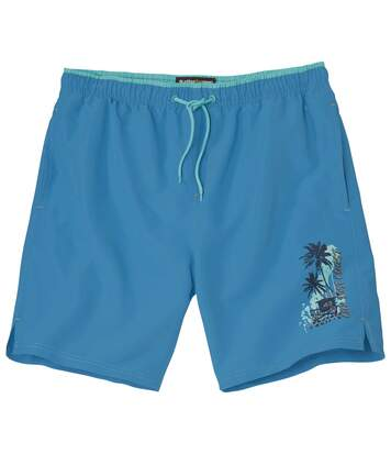 Short de Bain Pacific Coast